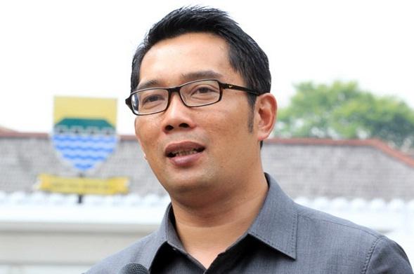 Cirebon Internet