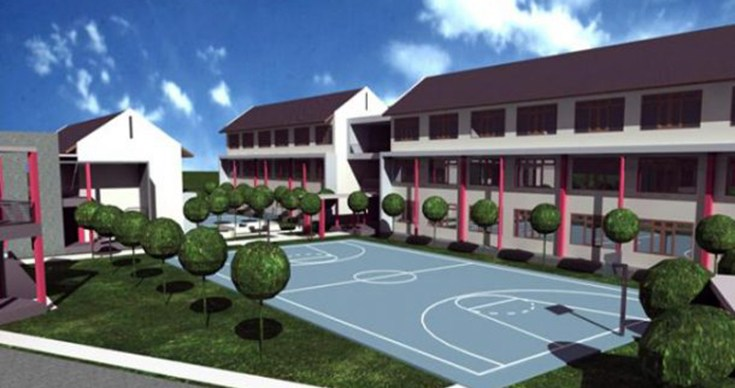 Cirebon CCTV Keamanan Sekolah Harus Dilengkapi CCTV