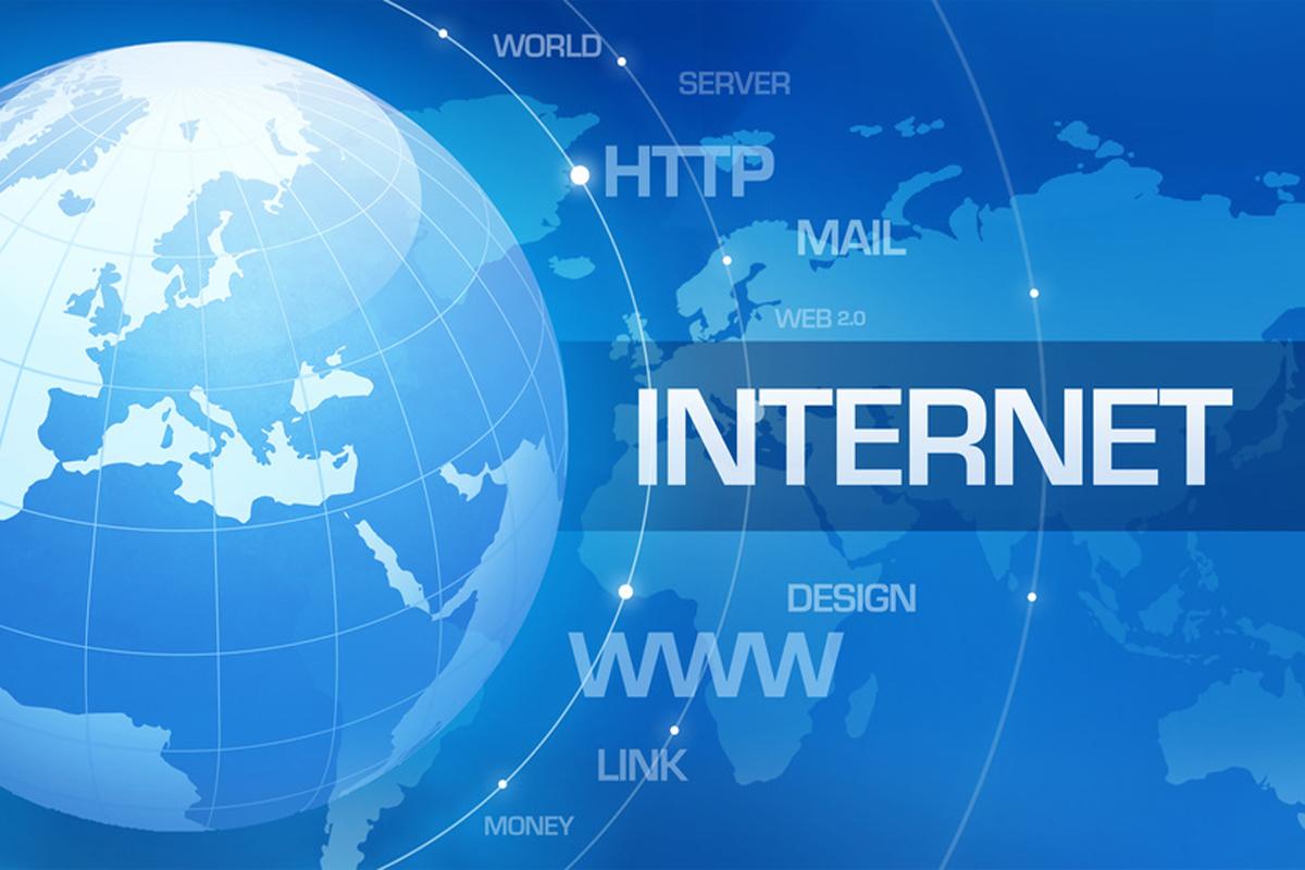 Istilah Istilah Yang Ada Pada Internet - Cirebon Internet
