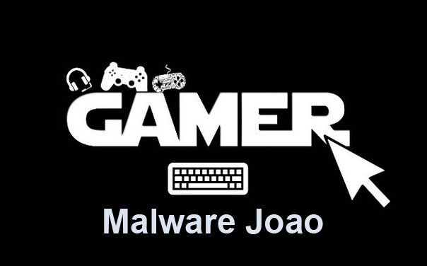 Malware Joajo