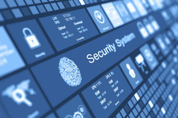 keamanan di internet