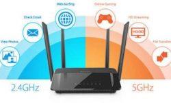 7 Fitur Wifi Router yang Paling Dibutuhkan