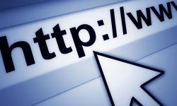 Bagaimana Komunikasi Internet Bekerja?