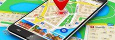 Cara Mencari Titik Koordinat Lokasi di Google Maps