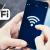 Cara Mudah Mengatasi WiFi Bermasalah