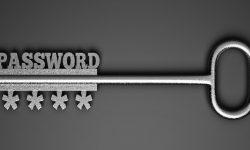 Cek Disini Seberapa Kuat Password Media Sosial Kamu