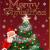 Pilihan Tema dan Aplikasi Android untuk Semarakkan Natal