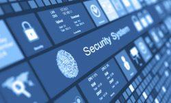 Mengapa Keamanan di Internet Saat Ini Menjadi Krusial?