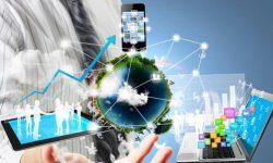 Kaleidoskop: 5 Terobosan Teknologi Paling Inovatif 2017