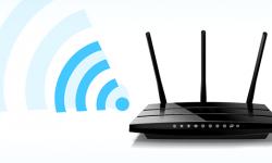 Perkuat Sinyal Wi-Fi Ternyata Bisa Pakai Aluminium Foil