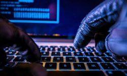 Ini 7 Cara Mudah Tingkatkan Keamanan Komputer