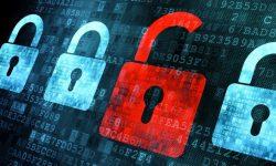 Tips Menjaga Informasi Pribadi Tetap Aman di Internet