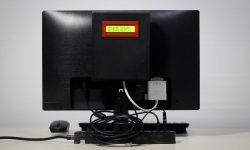 Mengenal Teknologi Mini PC Pada Perangkat Komputer Kasir