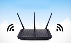 Lakukan 5 Hal Ini untuk Tingkatkan Kinerja Wi-Fi Router