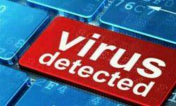 Tips Mencegah Laptop Terkena Virus
