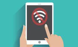 WiFi Tidak Bisa Konek? Coba Ikuti Solusi Berikut Ini