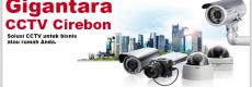 Jasa Pemasangan CCTV Untuk Wilayah Cirebon