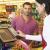 Peran Teknologi Informasi di Dalam Bisnis Retail