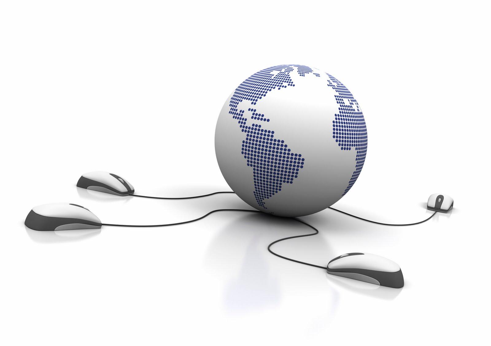 Mentari ISP Indramayu merupakan ISP Terbaik 2015