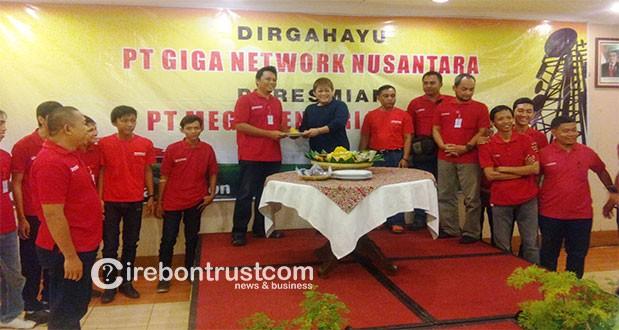 Promo ISP Cirebon Cuman di Thread ini