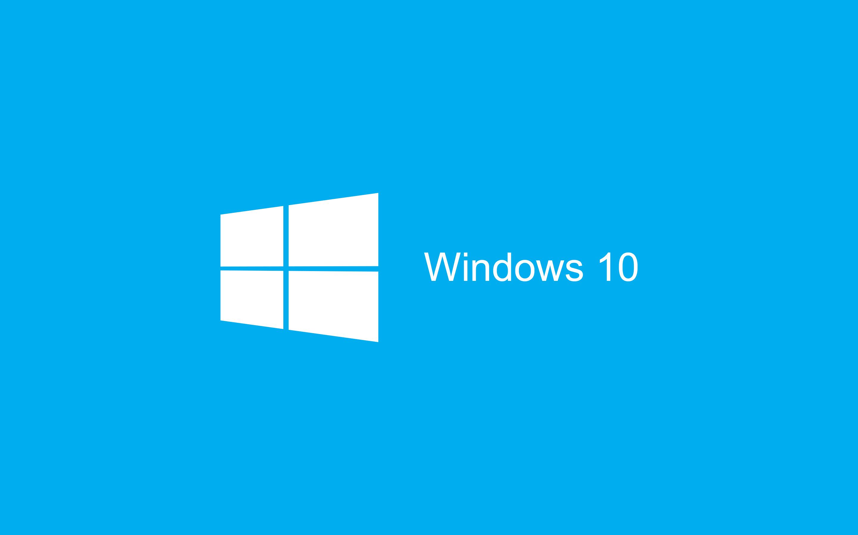 Microsoft Siap Luncurkan Windows 10