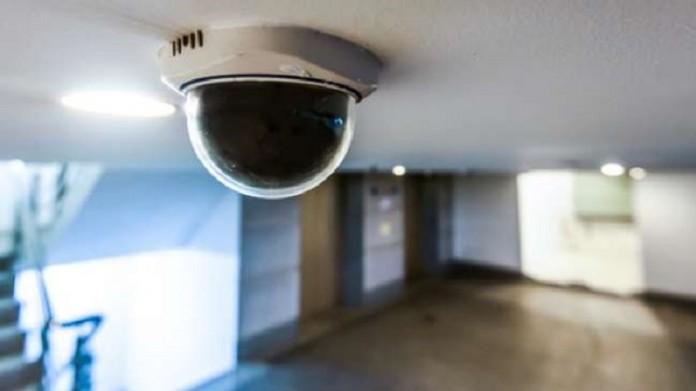 Perlukah Memasang Kamera CCTV di Rumah?