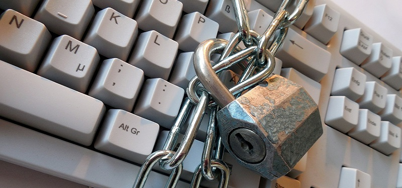Ransomware Mengganggu Jaringan? Exabeam Analytics for Ransomware untuk Keamanan Cerdas Jaringan