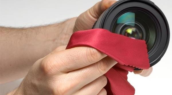 Tips dan Cara Merawat Kamera CCTV