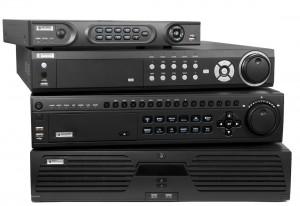 Perkembangan DVR Hingga Teknologi Smart DVR