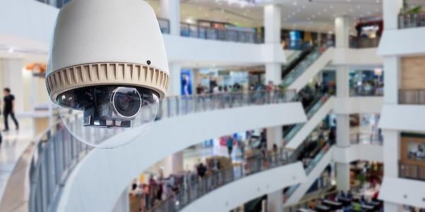 3 Hal yang Mempengaruhi Hemat Borosnya Kapasitas HDD pada CCTV