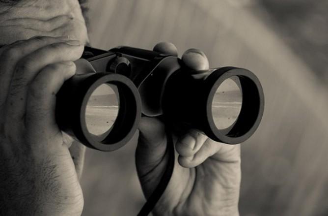 IP Camera, Apa Bedanya dengan Kamera Pengintai Biasa?