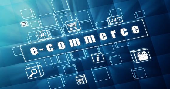Safe Harbor Policy Guna Tangkal Konten Negatif di E-Commerce