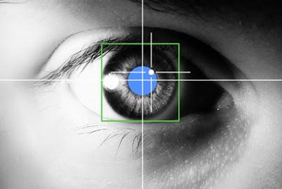 Bagaimana Mengukur Kesuksesan Sebuah CCTV Camera