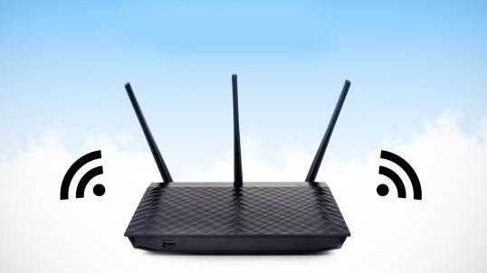 Tips Amankan Jaringan Router WiFi