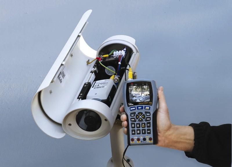 Penting, 6 Hal Krusial yang Wajib Diperhatikan Sebelum Memasang CCTV