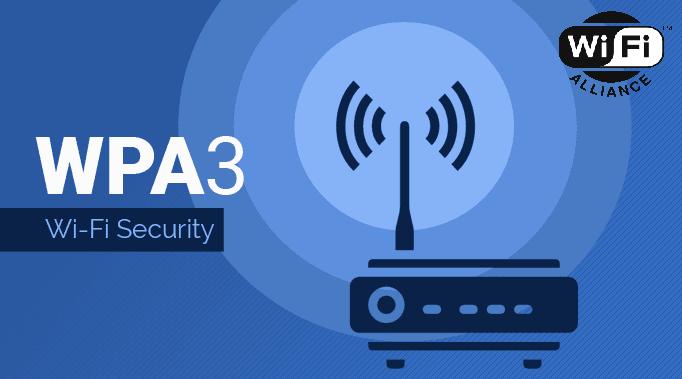 Teknologi Terbaru WPA3, Meningkatkan Keamanan Jaringan Nirkabel